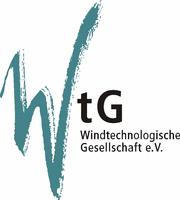 Windtechnologische Gesellschaft e.V.